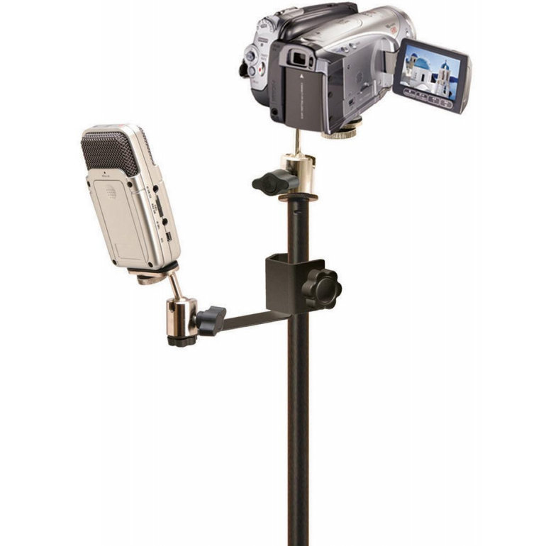 View larger image of On-Stage Digital Recorder Adapter