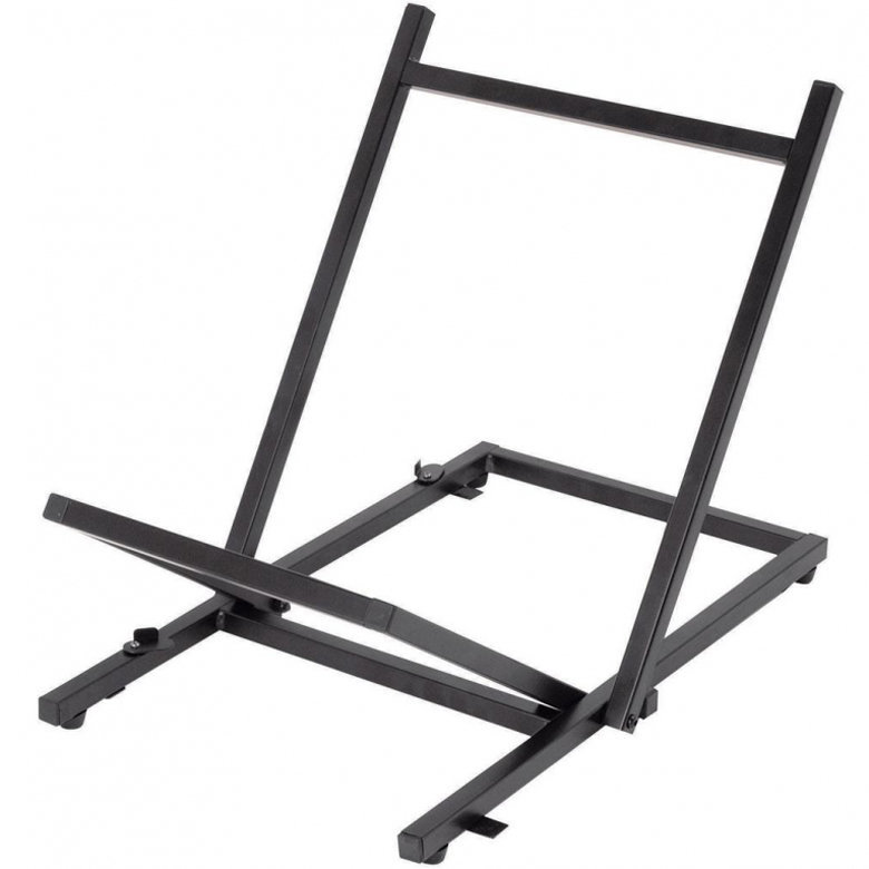 View larger image of On-Stage Foldable Tiltback Amp Stand