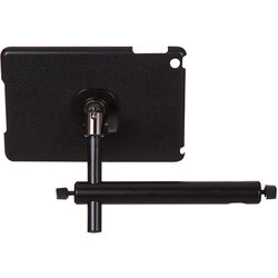 On-Stage iPad Mini Mounting System