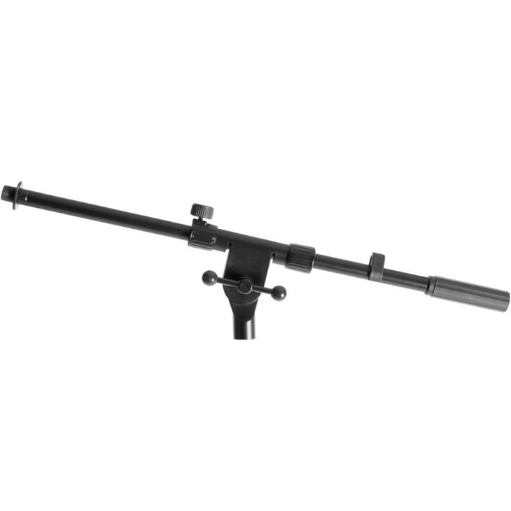 View larger image of On-Stage Microphone Stand Boom Arm - 16