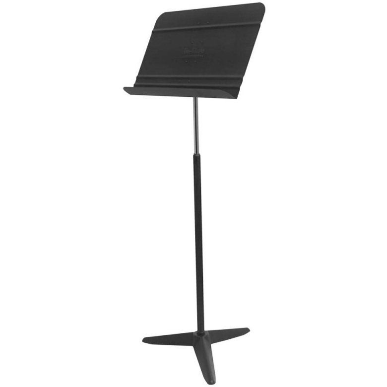 View larger image of On-Stage Orchestra Music Stand