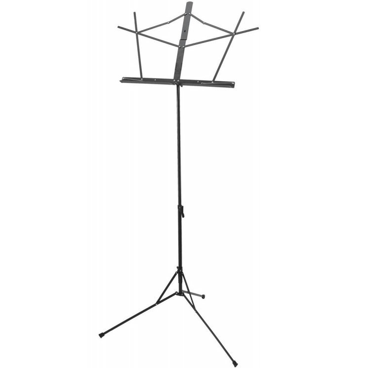 View larger image of On-Stage SM7022B Detachable Sheet Music Stand