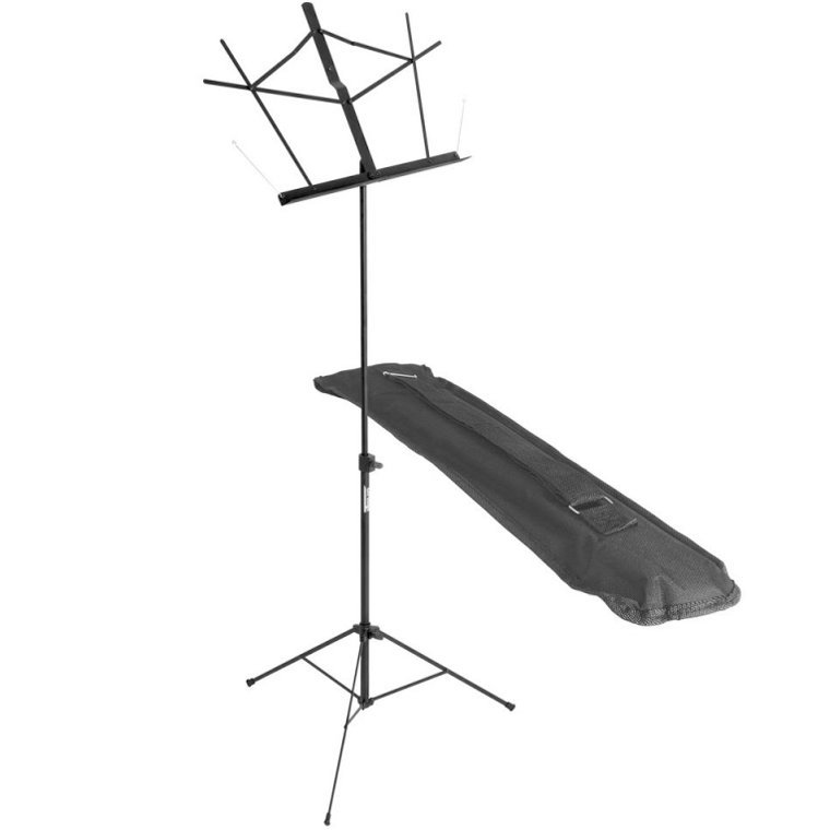 View larger image of On-Stage SM7022BB Detachable Sheet Music Stand