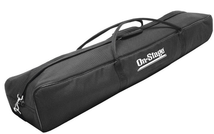 View larger image of On-Stage Speaker Stand Bag