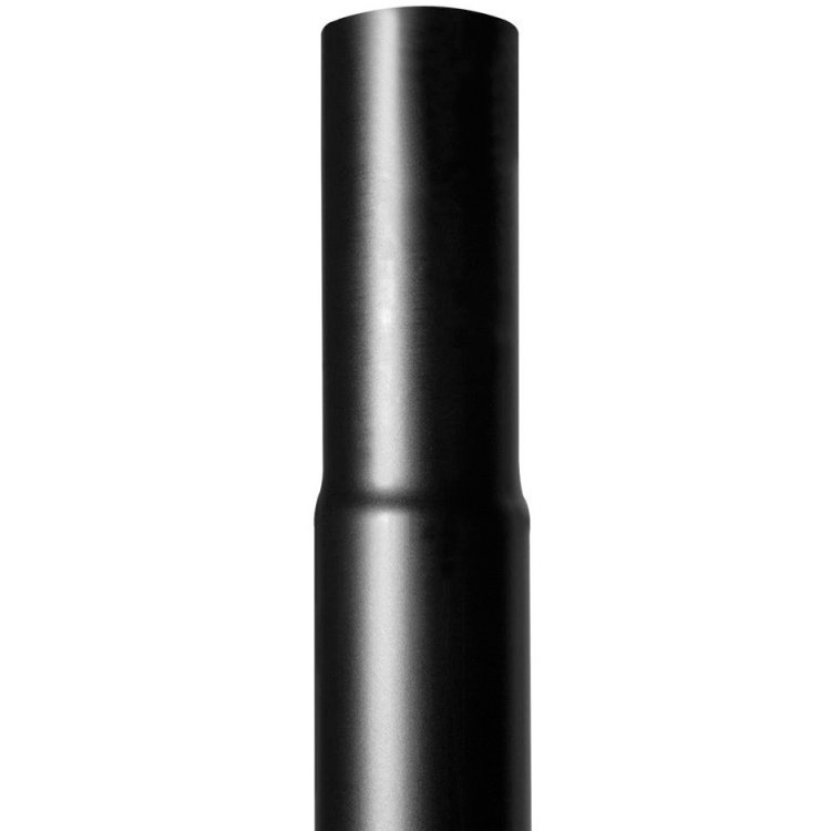 View larger image of On-Stage Speaker Stand with Adjustable Leg