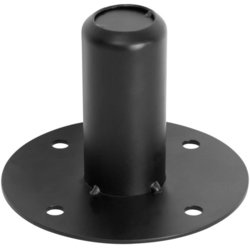 On-Stage SSA1.375 Speaker Cabinet Insert