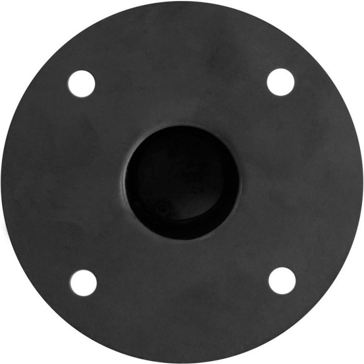 View larger image of On-Stage SSA1.375 Speaker Cabinet Insert