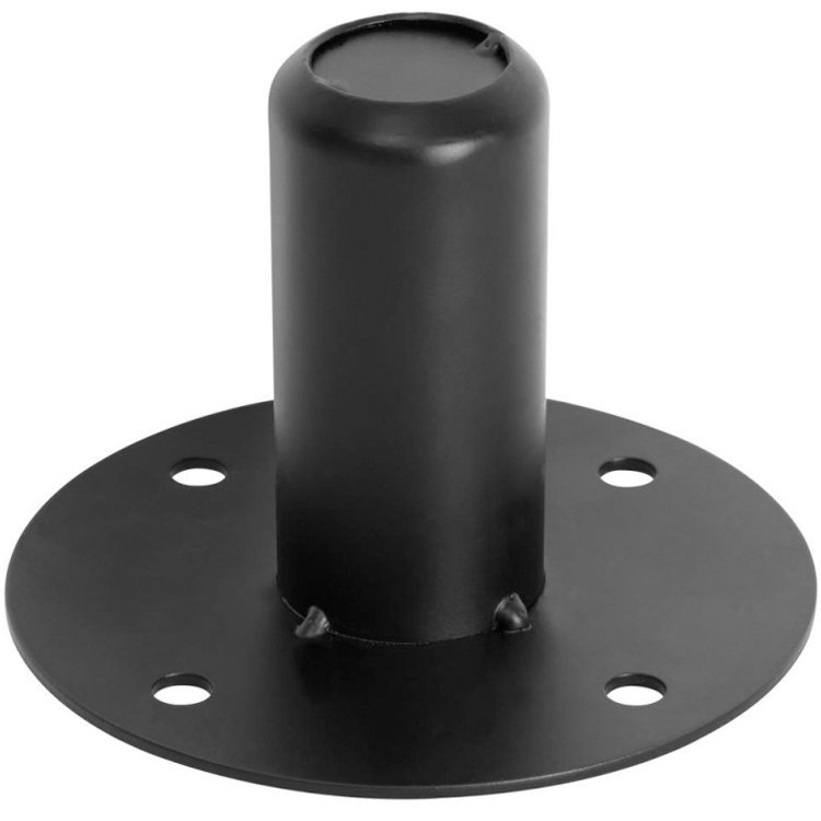 View larger image of On-Stage SSA1.5 Speaker Cabinet Insert
