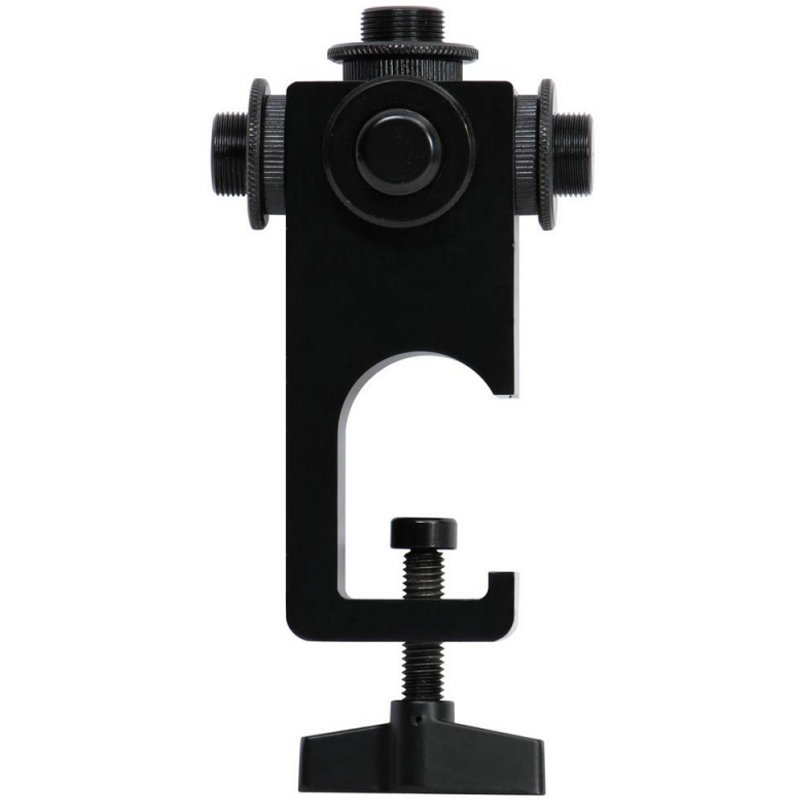 View larger image of On-Stage U-Mount Multi-Function Mount