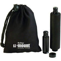 On-Stage U-Mout Accessory Kit