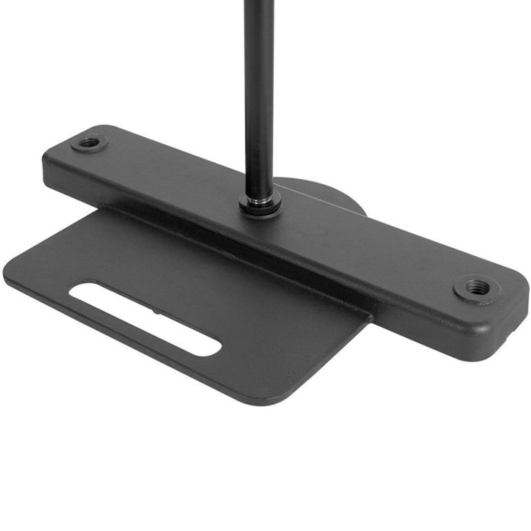 View larger image of On-Stage Utility Stand for Pedal Board
