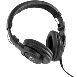 On-Stage WH4500 Professional Studio Headphones