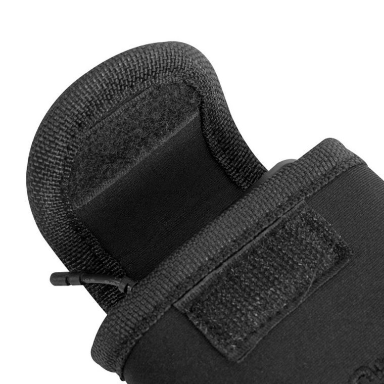 View larger image of On-Stage Wireless Transmitter Pouch