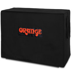 Orange Amp Cover for OBC115