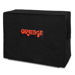 Orange Amp Cover for OBC810