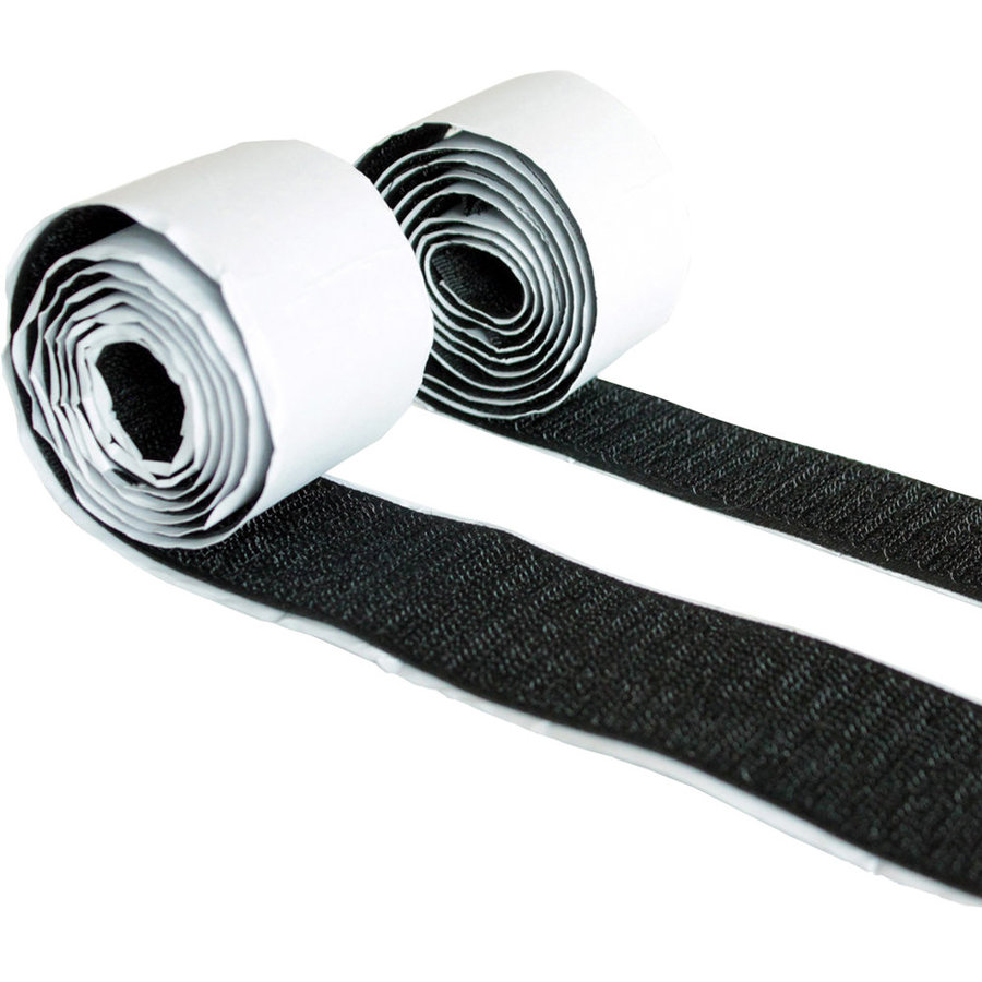 View larger image of Outlaw Effects Hook & Loop Velcro - 4cm