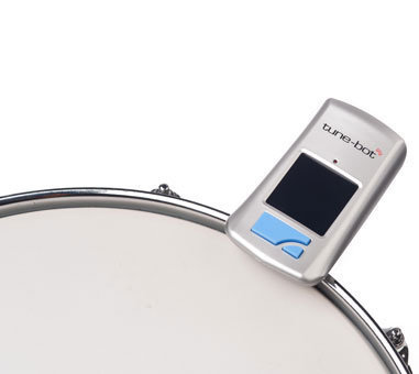 View larger image of Overtone Labs Tune-Bot Gig Drum Tuner