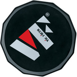 """Vic Firth VF Practice Pad - 12"""""""