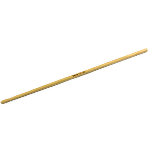 View larger image of PaGu Tapper Stick