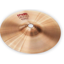 Paiste 2002 Accent Cymbal - 4