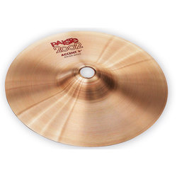 Paiste 2002 Accent Cymbal - 8