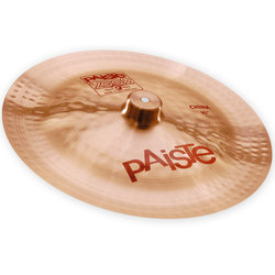 Paiste 2002 China Cymbal - 16