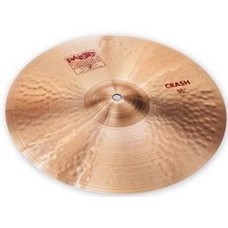 Paiste 2002 Crash Cymbal - 16
