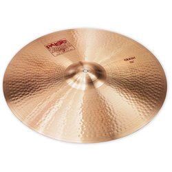 Paiste 2002 Crash Cymbal - 22