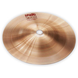 Paiste 2002 Cup Chime Cymbal - 7, Effect 7