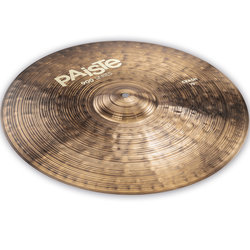 Paiste 900 Series Crash Cymbal - 19