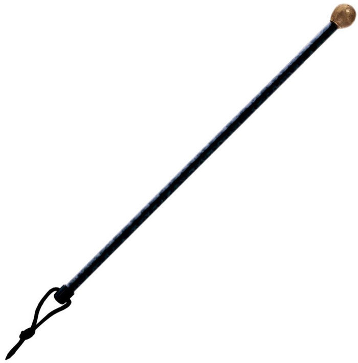 View larger image of Paiste Brass Mallets