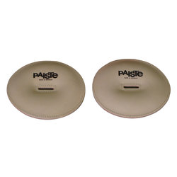 Paiste Leather Cymbal Pads - Large