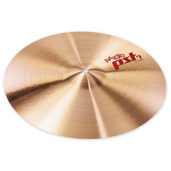 Paiste PST 7 Crash Cymbal - 19