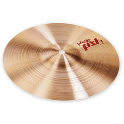 Paiste PST 7 Effects Pack - 10/18
