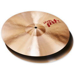 Paiste PST 7 Light Hi-Hats - 14