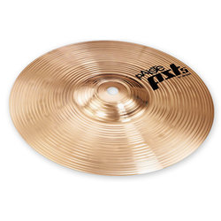 Paiste PST5-N Effects Pack - 10/18