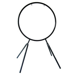 Paiste Round Orchestra Gong Stand - 20/22