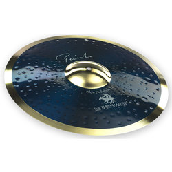 Paiste Signature Blue Bell Ride Cymbal - 22