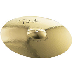 Paiste Signature Reflector Heavy Full Crash Cymbal - 20