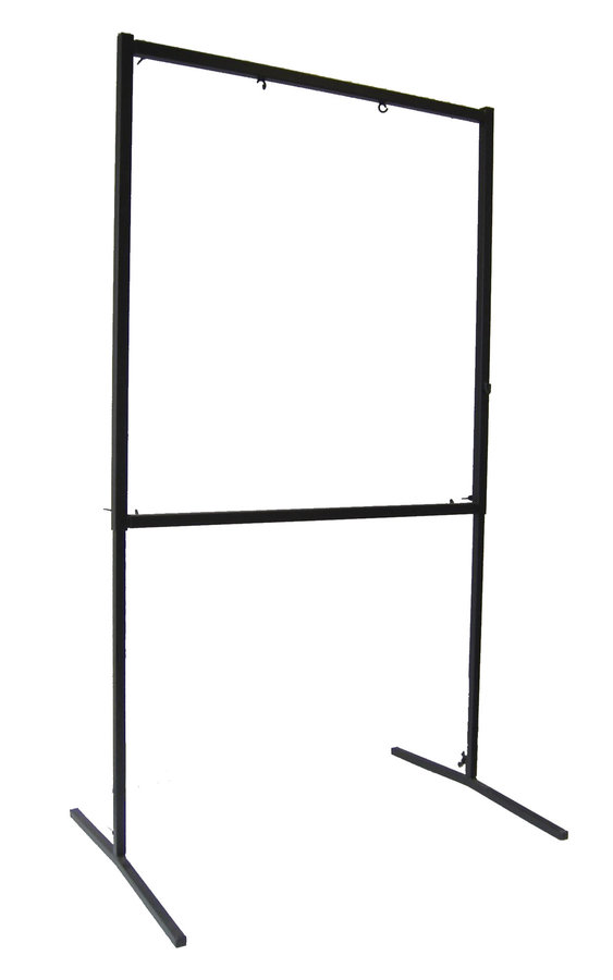 View larger image of Paiste Square Orchestra Gong Stand - 36/38/40