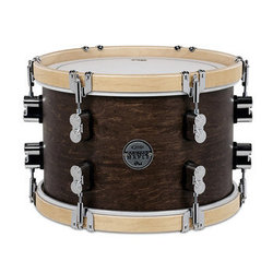 PDP Concept Maple Classic Rack Tom - 8x12, Walnut/Natural
