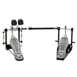 PDP Pacific 400 Series Double Pedal - Left Hand