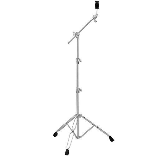 View larger image of Pearl BC830 Boom Cymbal Stand