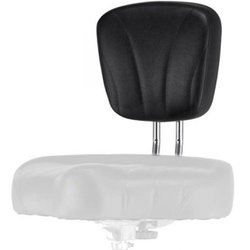 Pearl BR2500A Backrest for D2500 Drum Throne