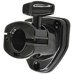 Pearl BT-3G Tom Bracket - Black