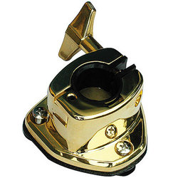 Pearl BT3G Tom Bracket Assembly - Gold