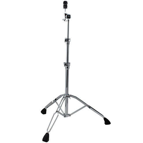 View larger image of Pearl C1030 Straight Cymbal Stand