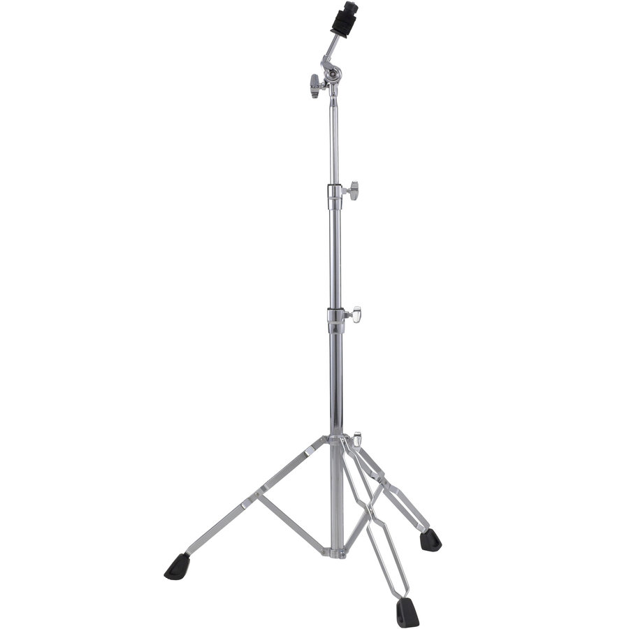 View larger image of Pearl C830 Straight Cymbal Stand