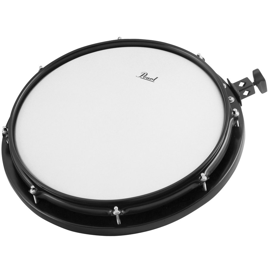 View larger image of Pearl Compact Traveler Tom - 14