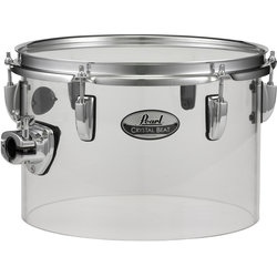Pearl Crystal Beat Floor Tom - 12x8